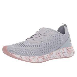 Reebok Flashfilm Running Shoes